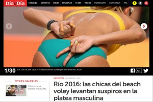 a-que-fueron-las-mujeres-a-los-juegos-olimpicos1