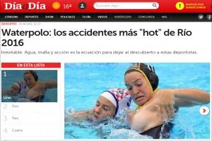 a-que-fueron-las-mujeres-a-los-juegos-olimpicos3