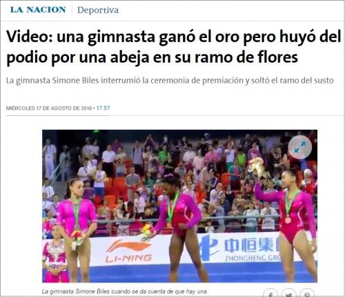 a-que-fueron-las-mujeres-a-los-juegos-olimpicos9
